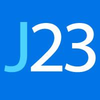 ico-juan23